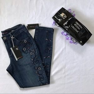 Style & Co. Denim NWT Ankle Jeans Women Various